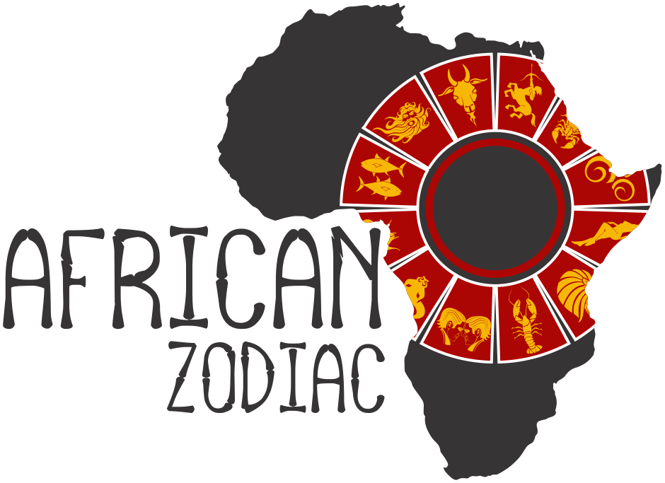 Compatibility Chart African Zodiac