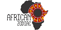African Zodiac